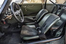 porsche 356 outlaw emory outlaw porsche 356 drivetribe