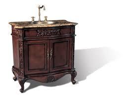 Bathroom Cabinets Online Buy Bathroom Vanities Online Bath Vanity Cabinets At Wholesale Price