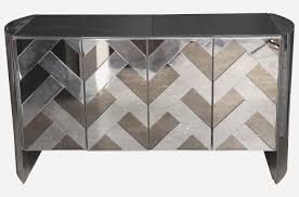Midcentury Modern Buffet - perfect photo cabinet above refrigerator ideas illustrious cabinet