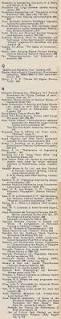 the engineer 1966 jul dec index graces guide