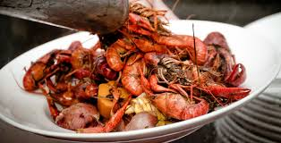 crawfish catering houston top 12 places to get crawfish in houston find seafood restaurants