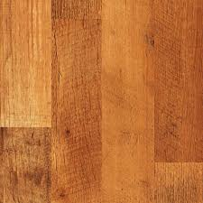 Vintage Oak Laminate Flooring Antique Oak Laminate Flooring U2013 Gurus Floor