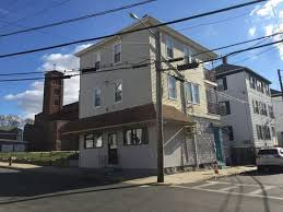 2 Bedroom Apartments In Fall River Ma Fall River Ma 4 Bedroom Homes For Sale Realtor Com