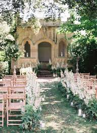 Mead Gardens Summer Camp - 155 best wedding venues images on pinterest wedding venues chic
