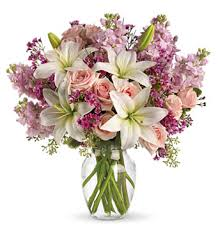 Flower Delivery Las Vegas Florists In Las Vegas Same Day Delivery By Vip Floral Designs