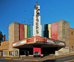 reel theatre 6 country club plaza movie times showtimes and movie theater wikipedia