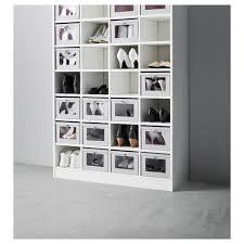 komplement shelf insert white 100x35x19 cm ikea
