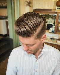 diving hairstyles 100 new men s hairstyles for 2017 haircuts hair style and mens