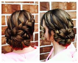 for homecoming updo for homecoming hairstyles ideas