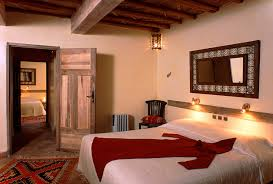 moroccan decor ideas for the bedroom snsm155 with picture of