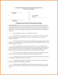 child support agreement letter template sample for resign letter
