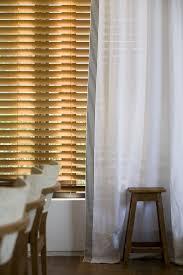 33 best cortinas venecianas venetian blinds images on pinterest