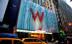 times square new years hotel packages new year s at w hotel times square party for new years