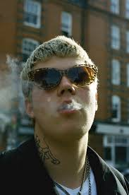 yung lean is all grown up i d