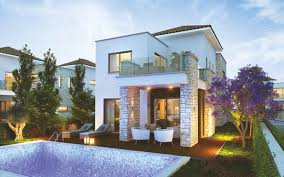 villas for sale in pafos cyprus property luxury villas for sale in