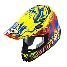 suomy motocross helmets suomy mx helm mr jump graffiti rot gelb mx shop rhein main