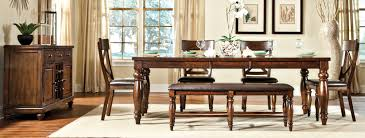 dining room intercon salt lake city ut shop dining room tables tables chairs