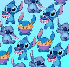 background stitch image about lilo amd stitch in wallpapers by cora