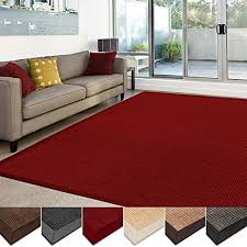 Big Area Rugs For Living Room by Big Rugs For Living Room Amazon Com