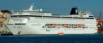 msc cruises specials 2017 2018 2019