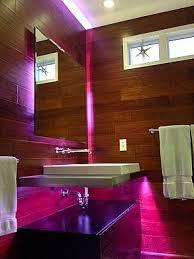 Bright Bathroom Lights Led Bathroom Lights Interior Design Ideas Inside Lighting