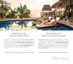 exotic travelers images Celebrate gi online store by karisma jpg