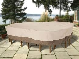 when you must utilize patio furniture covers johnson patios