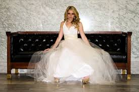 tulle for sale sale royal tulle ballgown infinity wedding dress