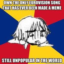 Sax Meme - about the epic sax guy unpopular moldova meme by kialaothedubber