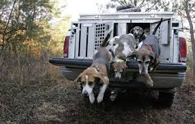 state with most dog owners 2016 timmons protect property owners from trespassing hunters the state