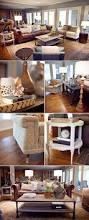Cowboy Style Home Decor by 76 Best Beach House Dream House Images On Pinterest Architecture