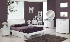 Hopen Bed Frame For Sale Wardrobe Ikea Hopen Wardrobe Endearing Ikea Hopen Wardrobe