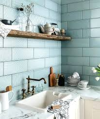 blue kitchen tiles blue and white kitchen tiles denverfans co