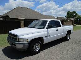 1500 dodge ram used 1998 dodge ram 1500 for sale carsforsale com