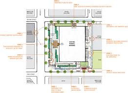 Security Floor Plan Conceptual Strategy Plan Office Buildings Pinterest Office