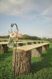 best 25 outdoor wedding seating ideas on pinterest rustic