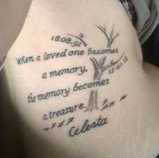 tattoo quotes for family death 65 best tattoos images on pinterest tattoo ideas family tattoos
