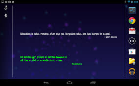 quote maker apk download custom quote android apps on google play