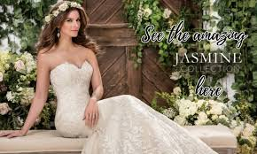 wedding dress outlet london your wedding shop wedding dress outlet bridal wear discount