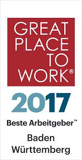 Baden Englisch Beste Arbeitgeber In Baden Württemberg 50 500 Mitarbeiter Great