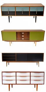 Retro Modern Desk Retro Modern Source And Restore Old Unwanted Mid Century