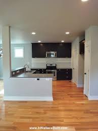 open plan modern kitchen kitchen design spectraair com