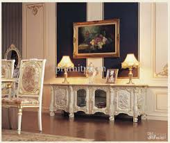 Cheap Antique Furniture by Italian French Antique Furniture High End Furniture Baroque