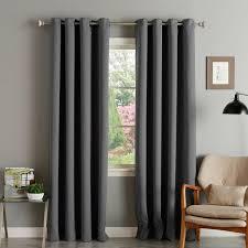 Light Gray Blackout Curtains Best 25 Childrens Blackout Curtains Ideas On Pinterest Yellow