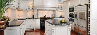 French Kitchen Furniture by Modern French Style Provincial Kitchens In Melbourne U0026 Sydney
