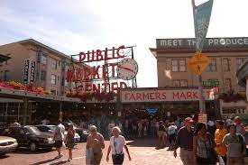 A Place Wiki Pike Place Market Seattle Wiki Fandom Powered By Wikia