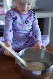 baby s handprint ornament tutorial alpha