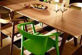 ikea stockholm dining table incredible decoration ikea stockholm dining table ikea stockholm