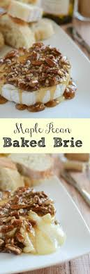 best 25 brie appetizer ideas on brie bites brie and