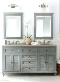 master bathroom mirror ideas vanity mirrors for bathroom with beautiful master bathroom
